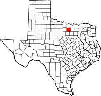 International Shipping to Wise County, Texas