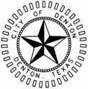 International Shipping from Denton, Texas