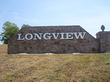 International Shipping From Longview, Texas InternationalShipping.com