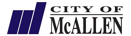 International Shipping from McAllen, Texas