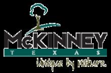 International Shipping from McKinney, Texas