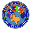 International Shipping from Victoria, Texas