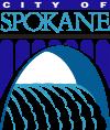 International Shipping to Spokane, Washington