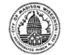 International Shipping to Madison, Wisconsin