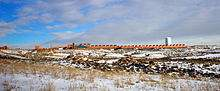 International Shipping from Rock Springs, Wyoming